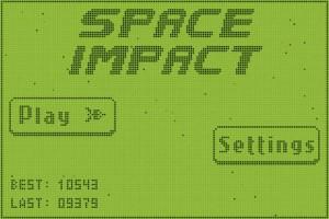 screen480x480-2