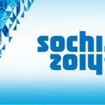 В App Store появился раздел, посвященный Олимпиаде в Сочи