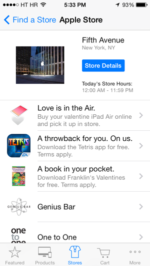 Apple-Store-app-Tetries-freebie-001