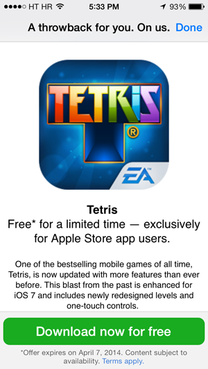 Apple-Store-app-Tetries-freebie-002