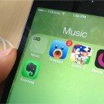 FolderEnhancer обновился с поддержкой iOS 7