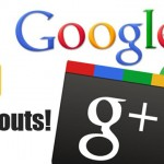 Google Hangouts 2.0 для iOS