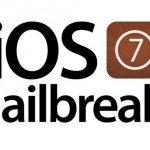 Apple закрыла несколько «дыр» в новой iOS 7.1 beta