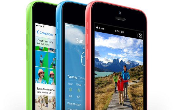 green-blue-pink-iPhone-5c-side-by-side