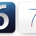 Winocm показал возможность загрузки разных версий iOS