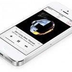 iTunes Radio станет отдельным приложением в iOS 8