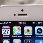 Автономное время работы устройств на iOS 7.1.1 значительно увеличилось