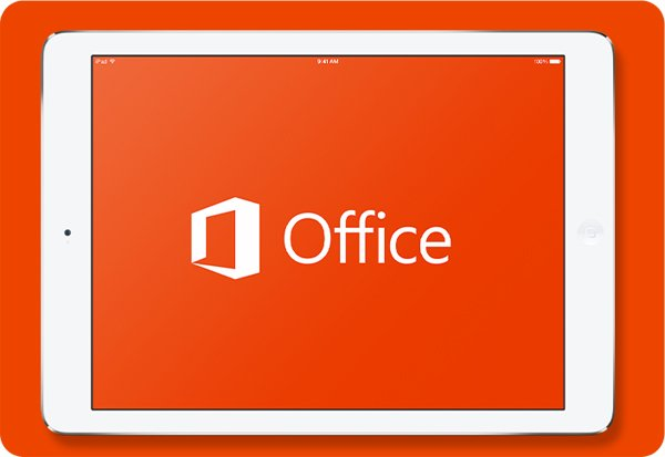 Office-for-iPAd-WYSIWYG