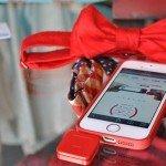 Программа Apple (PRODUCT)RED уже пожертвовала 70 миллионов долларов