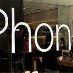 Apple начала чинить iPhone с неработоспособной кнопкой включения