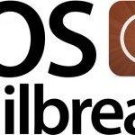 Jailbreak для iOS 7.1 может появиться уже в эти выходные