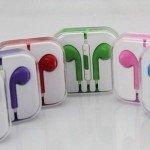 Apple встроит датчики пульса и давления в наушники EarPods