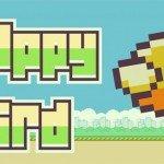 Flappy Bird вернется в App Store с поддержкой мультиплеера этим летом