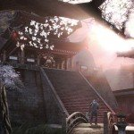 Infinity Blade II временно доступна за 33 рубля