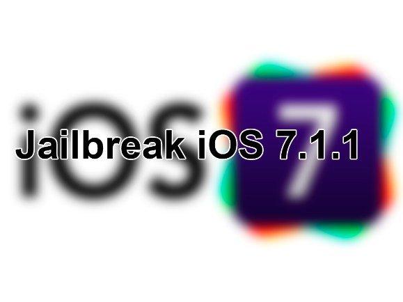 jailbreak-ios7.1.1