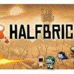 Все игры Halfbrick стали бесплатными