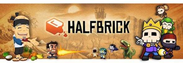 Halfbrick-Studios-Banner1 копия