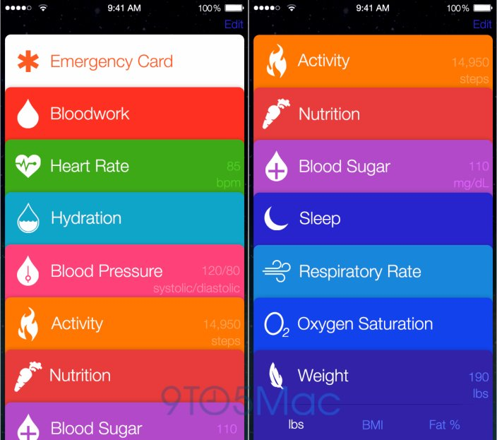 Healthbook-Main-screen-001