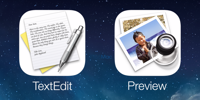 iOS-8-Preview-and-TextEdit-mockup