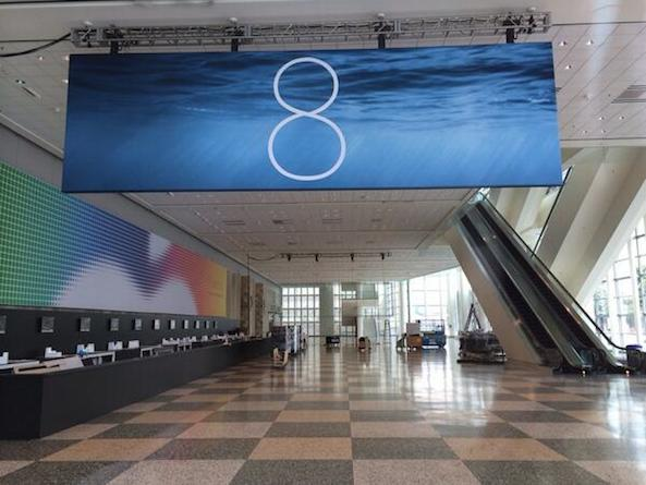 iOS-8-banner-up