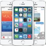 История операционных систем iOS в 5 минутах