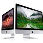 Apple выпустила бюджетный iMac