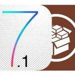 Список поддерживаемых твиков на iOS 7.1.1