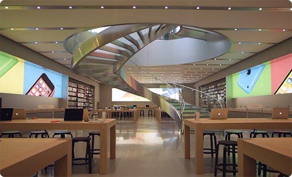 pr-apple-store-Omotesando-l