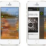 IntelliScreenX обновился с поддержкой iOS 7.1.x