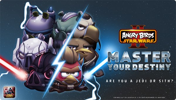 Angry-Birds-Star-Wars-2-Master-Your-Destiny-update-teaser-001