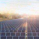Apple построит солнечную ферму в Северной Каролине