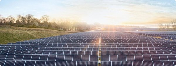 Apple-solar-farm-image-001-1024x433 копия