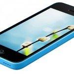 Бюджетный iPhone 5c — гениальное решение или ошибка яблочной компании?