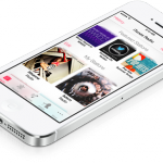 Лучшие твики для приложения «Музыка» на iOS 7