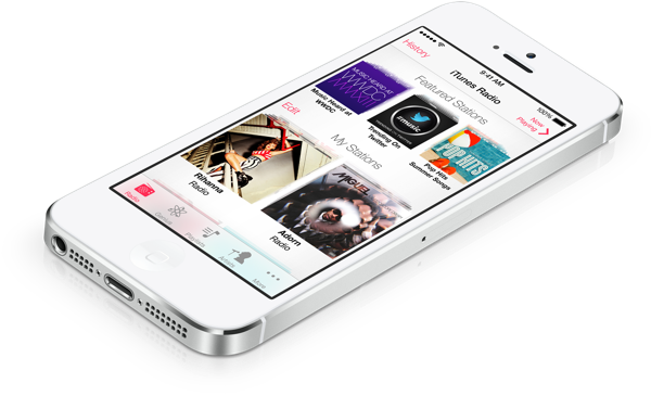 ios7-itunesradio-hero