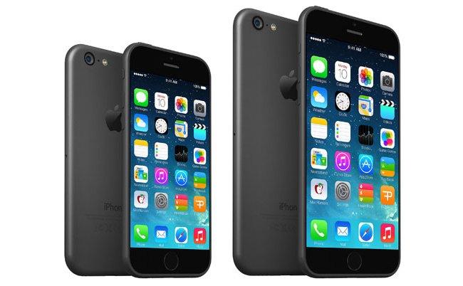 iphone611