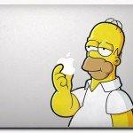 Apple выпустила новую не совсем обычную рекламу MacBook Air