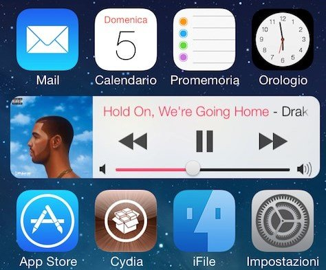 miniplayer-ios7