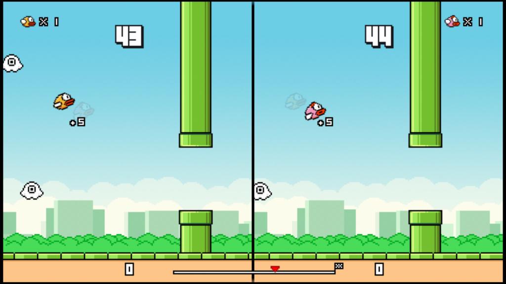 flappy-3-1024x576