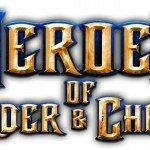 Heroes of Order & Chaos [Обновление]