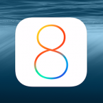 iOS 8.0.1 готов к релизу