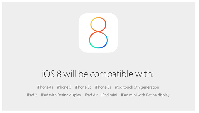 ios8sept17th