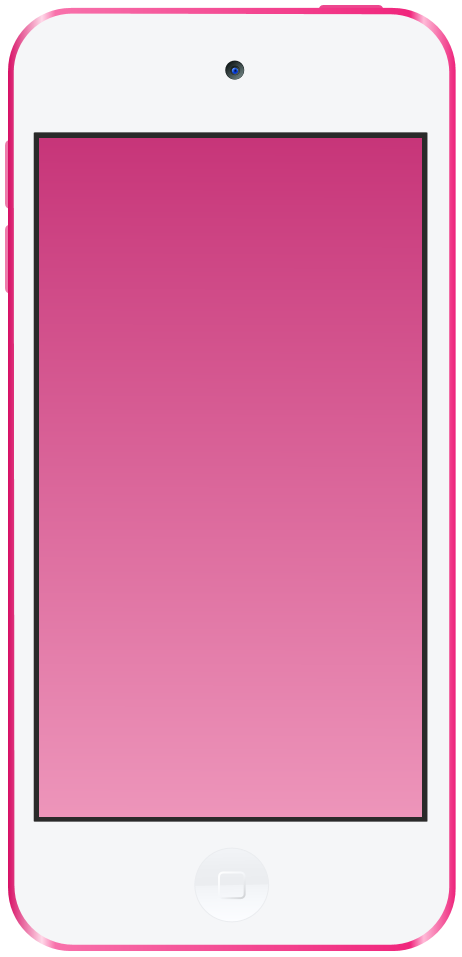 Pink_iPod_touch_6th_generation