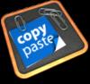 ispazio_copy_paste_iphone_clippy
