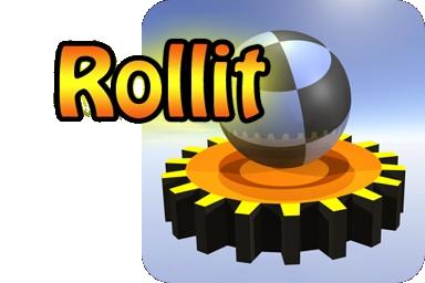 rollit2562