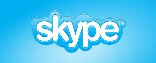skype_for_iphone