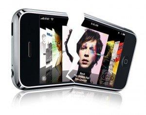 ipod-touch-2g-jailbreak