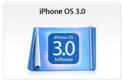 iphone_os_30