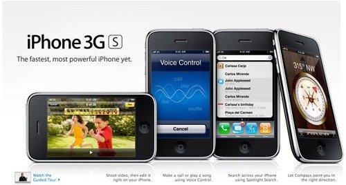 apple-iphone-3gs