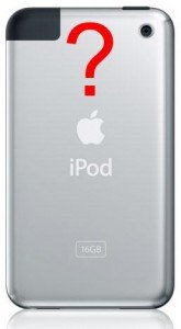 ipod-touch-with-camera